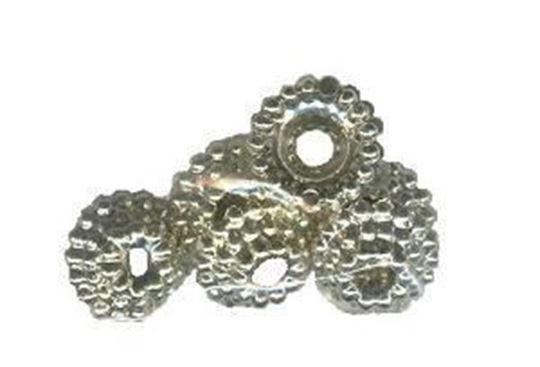15mm 3 Ring Crown