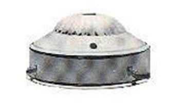 Brass Vase Caps