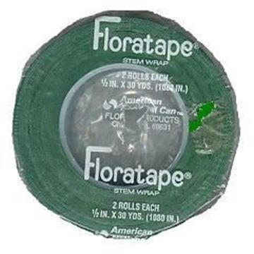 Flora Tape