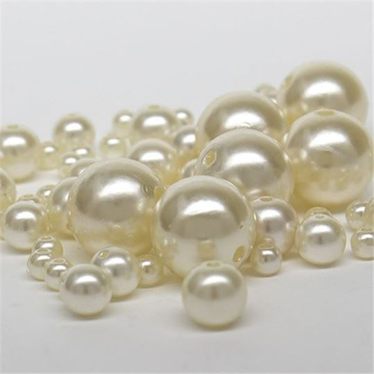 16mm Pearls