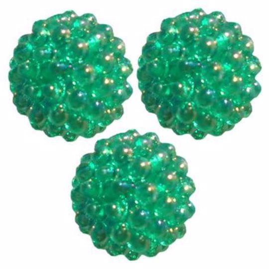 christmas green