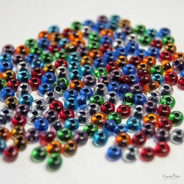 Multi Seed Beads
