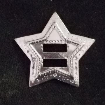 Star #386