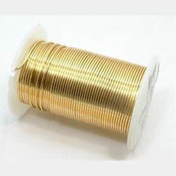 28g Beading Wire
