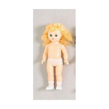 Full Doll